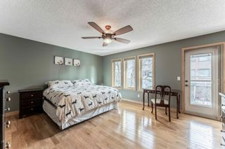 Photo 11: 139 Canterbury Court SW in Calgary: Canyon Meadows Detached for sale : MLS®# A1085445