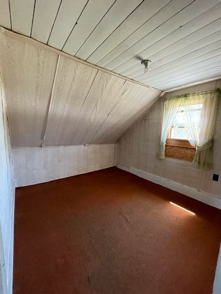 Photo 27: 237 Lower Jordan Branch Road in Jordan Branch: 407-Shelburne County Residential for sale (South Shore)  : MLS®# 202112840