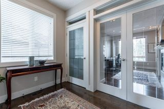 Photo 18: 1584 HECTOR Road in Edmonton: Zone 14 House for sale : MLS®# E4241162