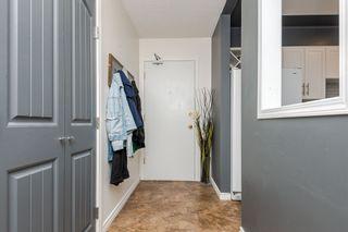 Photo 9:  in Edmonton: Zone 35 Condo for sale : MLS®# E4257107