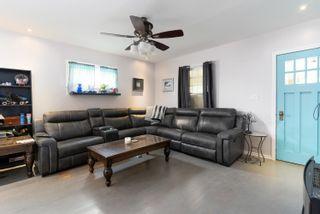Photo 9: 4723 49 Avenue: Wetaskiwin House for sale : MLS®# E4262095