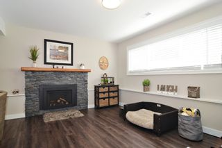 """Photo 34: 24861 40 Avenue in Langley: Salmon River House for sale in """"Salmon River"""" : MLS®# R2604606"""