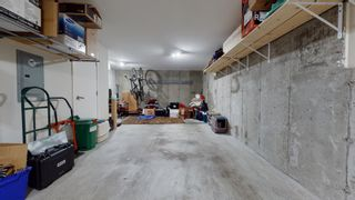 """Photo 36: 15 3470 HIGHLAND Drive in Coquitlam: Burke Mountain Townhouse for sale in """"BRIDLEWOOD"""" : MLS®# R2599758"""