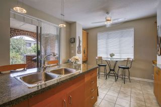 """Photo 18: 101 1581 FOSTER Street: White Rock Condo for sale in """"Sussex House"""" (South Surrey White Rock)  : MLS®# R2478848"""