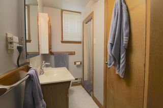 Photo 25: 520 29 Avenue NW in Calgary: Mount Pleasant Detached for sale : MLS®# A1134159