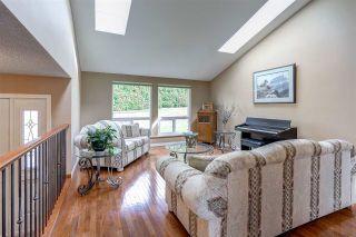 "Photo 3: 1343 LANSDOWNE Drive in Coquitlam: Upper Eagle Ridge House for sale in ""UPPER EAGLE RIDGE"" : MLS®# R2105287"