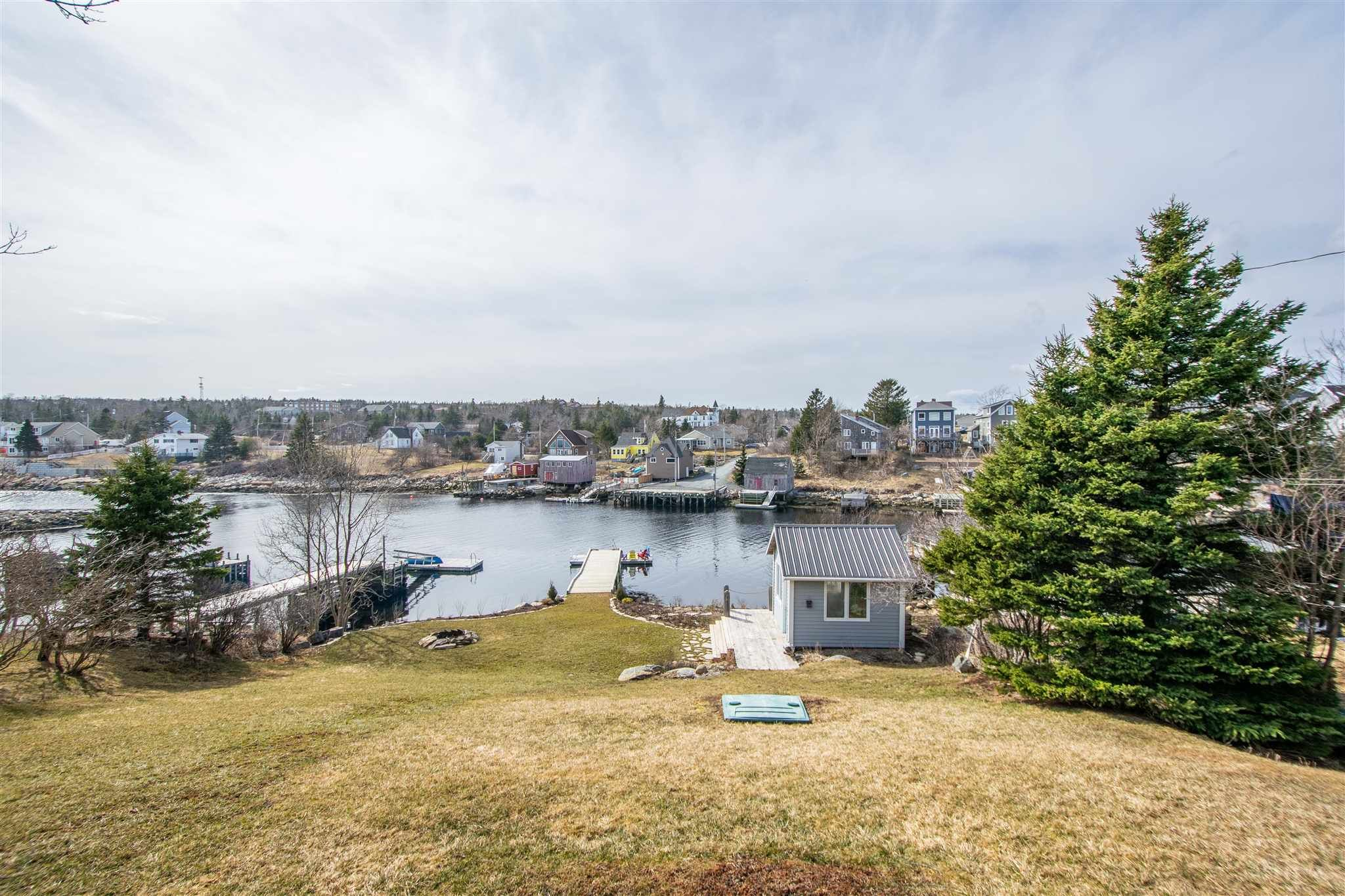 Photo 28: Photos: 63 Shore Road in Herring Cove: 8-Armdale/Purcell`s Cove/Herring Cove Residential for sale (Halifax-Dartmouth)  : MLS®# 202107484