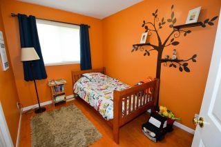 Photo 10: 9012 118A Avenue in Fort St. John: Fort St. John - City NE House for sale (Fort St. John (Zone 60))  : MLS®# R2289077