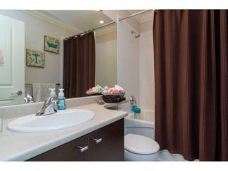"""Photo 17: 48 18983 72A Avenue in Surrey: Clayton Townhouse for sale in """"THE KEW"""" (Cloverdale)  : MLS®# R2152355"""