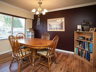 "Photo 4: 7778 118A Street in Delta: Scottsdale House for sale in ""Scottsdale"" (N. Delta)  : MLS®# F1400473"