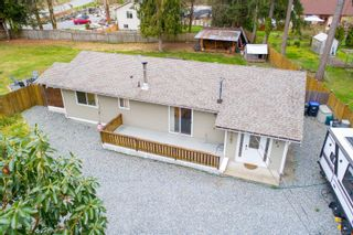 Photo 39: 86 River Terr in : Na Extension House for sale (Nanaimo)  : MLS®# 874378