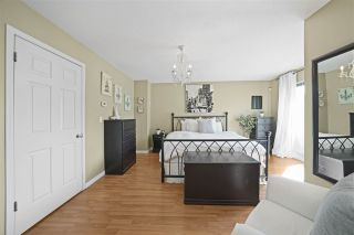 "Photo 12: 18 12438 BRUNSWICK Place in Richmond: Steveston South Townhouse for sale in ""BRUNSWICK GARDENS"" : MLS®# R2560478"