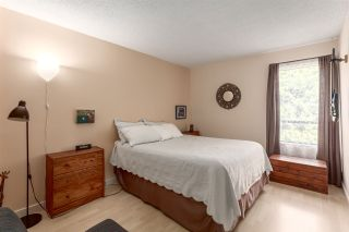 """Photo 9: 308 1515 E 5TH Avenue in Vancouver: Grandview VE Condo for sale in """"Woodland Place"""" (Vancouver East)  : MLS®# R2202256"""
