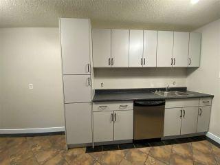 Photo 18:  in Edmonton: Zone 29 Condo for sale : MLS®# E4228174