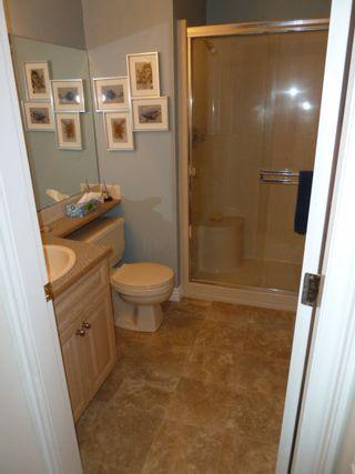 Photo 11: 58 21848 50 Avenue in Cedar Crest: Murrayville Home for sale ()  : MLS®# F1104732