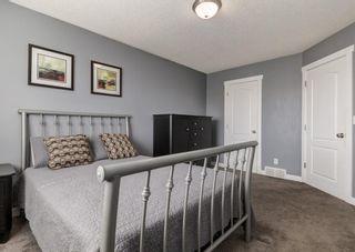 Photo 14: 7943 Laguna Way NE in Calgary: Monterey Park Detached for sale : MLS®# A1102792