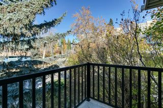 Photo 31: 922 35A Street NW in Calgary: Parkdale Semi Detached for sale : MLS®# A1145374