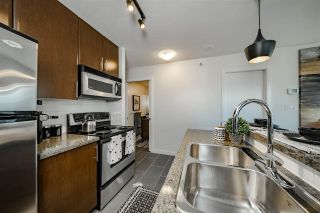 """Photo 6: 2503 58 KEEFER Place in Vancouver: Downtown VW Condo for sale in """"FIRENZE"""" (Vancouver West)  : MLS®# R2347981"""