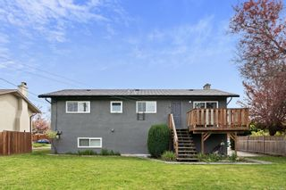Photo 23: 3988 Larchwood Dr in : SE Lambrick Park House for sale (Saanich East)  : MLS®# 876249