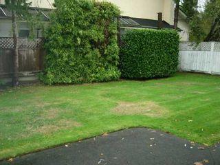 Photo 8: 11471 WINDWARD Gate in Richmond: Steveston South House for sale : MLS®# V619435