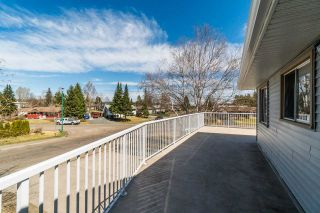 Photo 27: 4249 DAVIE Avenue in Prince George: Lakewood House for sale (PG City West (Zone 71))  : MLS®# R2572401