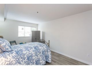 Photo 25: 112 9186 EDWARD Street in Chilliwack: Chilliwack W Young-Well Condo for sale : MLS®# R2625935