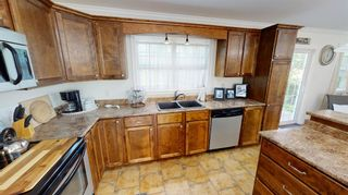 Photo 8: 12 Eleventh Street in Trenton: 107-Trenton,Westville,Pictou Residential for sale (Northern Region)  : MLS®# 202113003