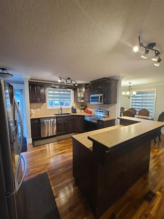 Photo 6: 179 Whitman Place NE in Calgary: Whitehorn Detached for sale : MLS®# A1144617