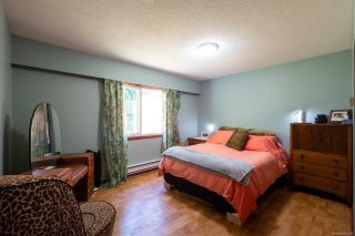 Photo 20: 1959 Cinnabar Dr in : Na Chase River House for sale (Nanaimo)  : MLS®# 880226