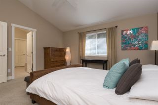Photo 10: 2863 147A Street in Surrey: Elgin Chantrell House for sale (South Surrey White Rock)  : MLS®# R2111026