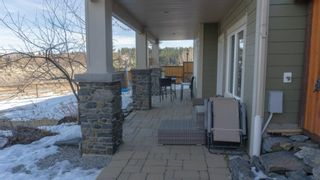 Photo 30: 209 Jumping Pound Terrace: Cochrane Detached for sale : MLS®# A1078711