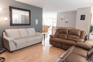 Photo 7: 518 Rossmo Road in Saskatoon: Forest Grove Residential for sale : MLS®# SK849328