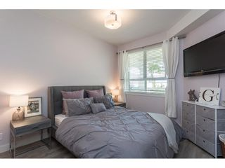 """Photo 13: 104 16398 64 Avenue in Surrey: Cloverdale BC Condo for sale in """"The Ridge at Bose Farm"""" (Cloverdale)  : MLS®# R2590975"""