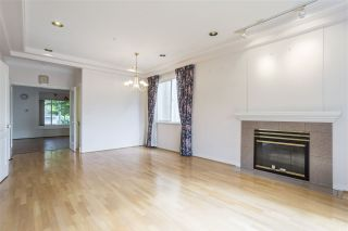 Photo 4: 7886 HUDSON STREET in Vancouver: Marpole House for sale (Vancouver West)  : MLS®# R2083265