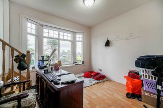 Photo 23: 3354 MONMOUTH Avenue in Vancouver: Collingwood VE House for sale (Vancouver East)  : MLS®# R2578390