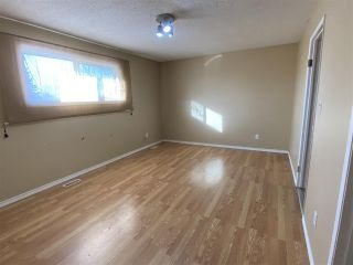 Photo 12: 565 DUNLUCE Road in Edmonton: Zone 27 Townhouse for sale : MLS®# E4248896