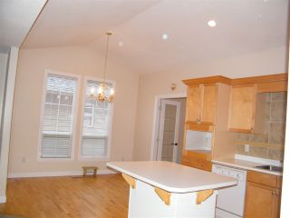 Photo 5: 4 638 COQUIHALLA Street in Hope: Hope Center 1/2 Duplex for sale : MLS®# R2124027