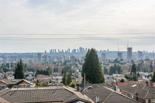 Photo 27: 310 5340 HASTINGS STREET in Burnaby: Capitol Hill BN Condo for sale (Burnaby North)  : MLS®# R2551996