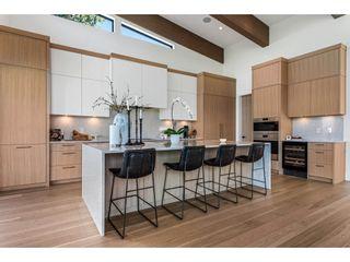 "Photo 65: 29798 GIBSON Avenue in Abbotsford: Bradner House for sale in ""Bradner"" : MLS®# R2620996"