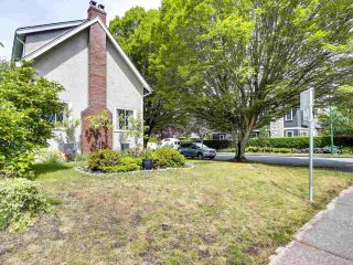Photo 29: 1175 CYPRESS Street in Vancouver: Kitsilano House for sale (Vancouver West)  : MLS®# R2592260