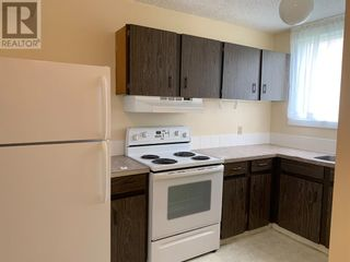Photo 5: 6, 608 Main  Street NW in Slave Lake: Condo for sale : MLS®# A1116192