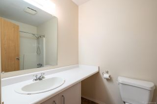 Photo 20: 405 3185 Barons Rd in : Na Uplands Condo for sale (Nanaimo)  : MLS®# 883782
