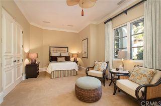 Photo 39: House for sale : 6 bedrooms : 17639 Loma Linda Drive in Rancho Santa Fe