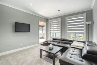 """Photo 24: 17349 58 Avenue in Surrey: Cloverdale BC House for sale in """"CLOVERDALE"""" (Cloverdale)  : MLS®# R2456848"""