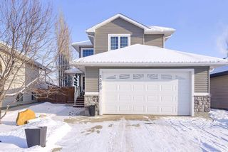 Photo 49: 5303 42 Street: Wetaskiwin House for sale : MLS®# E4226838