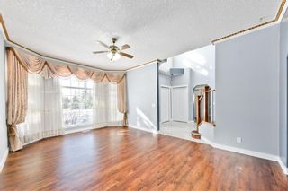 Photo 5: 5164 Coral Shores Drive NE in Calgary: Coral Springs Detached for sale : MLS®# A1061556