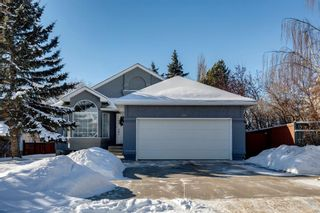 Photo 31: 266 Banister Drive: Okotoks Residential for sale : MLS®# A1070083