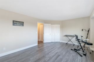Photo 17: 2913 CLIFFROSE Crescent in Coquitlam: Westwood Plateau House for sale : MLS®# R2559165