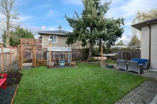 Photo 27: 1698 North Dairy Rd in : SE Camosun House for sale (Saanich East)  : MLS®# 863926