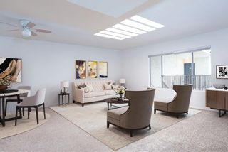 Photo 5: Condo for sale : 2 bedrooms : 333 Orange Ave #38 in Coronado
